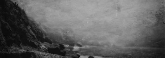 Into the mist carmel