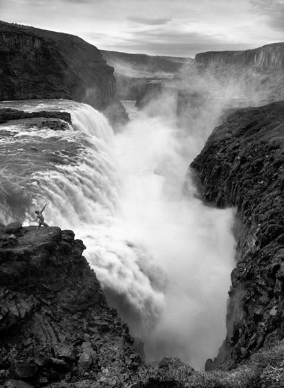Iceland study 56