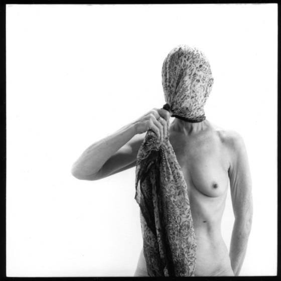 Body object 16