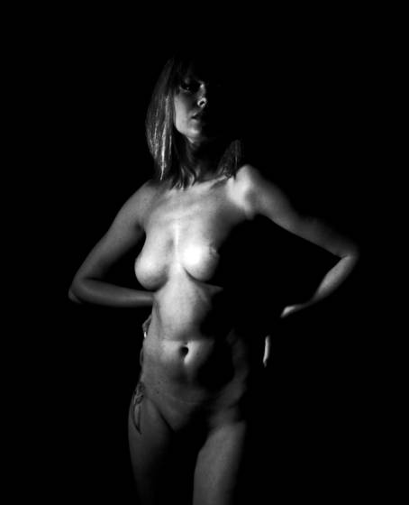 Sarah 20121231 sarah 2008 05 03 nudes   lucia d f   sarah s 134