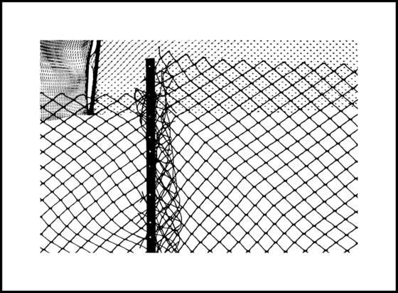 Fences