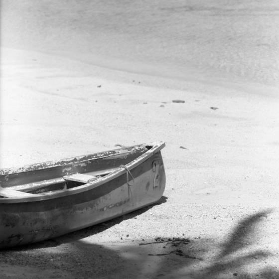 Belitung  7