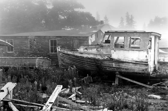 Andrew s boatyard 2