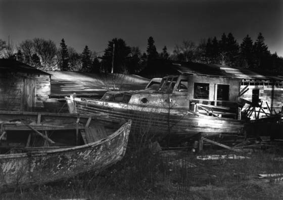 Andrew s boatyard 6