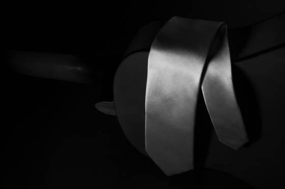 Neckties   fretboards 4