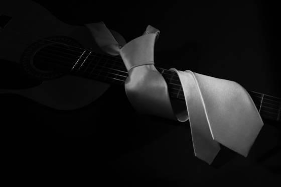 Neckties   fretboards 7