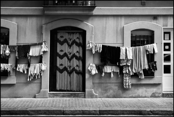 Barceloneta05