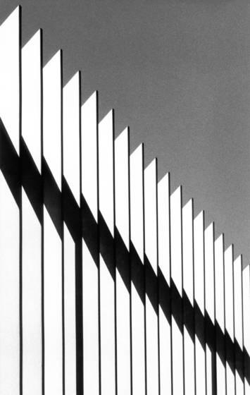 07 z fence