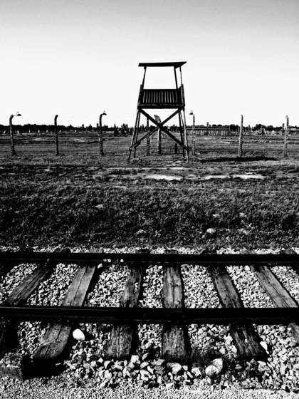 Never to forget holocaust  6