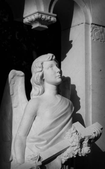 Jeanne d arc