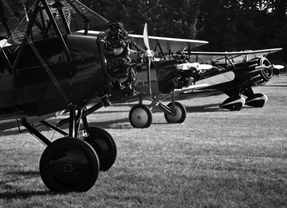 Aircraft 5