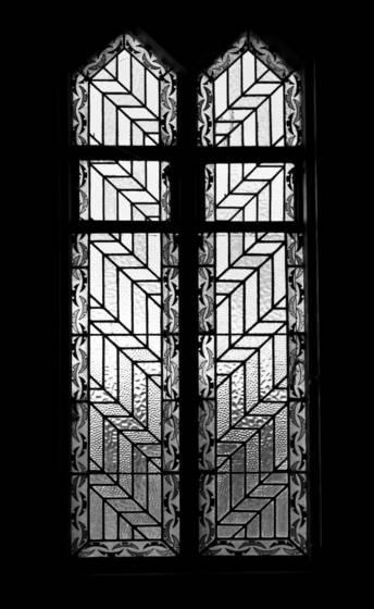 St mary s window 6