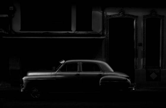 Cuba cars   1