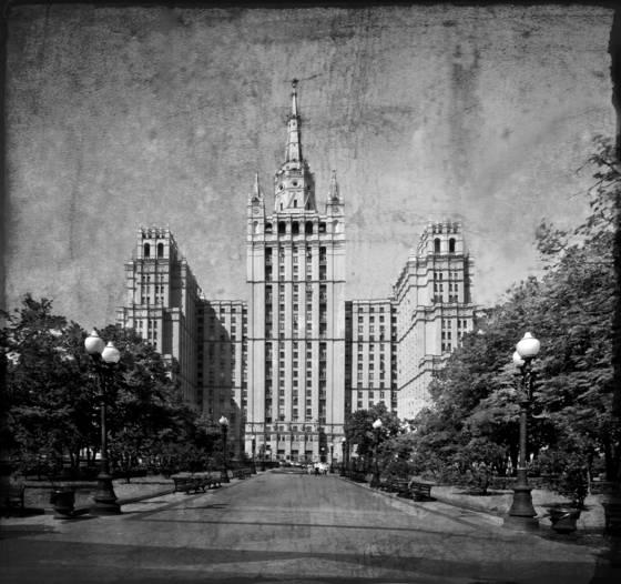 Kudrinskaya 2