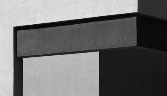 Urban geometry 10 chandler