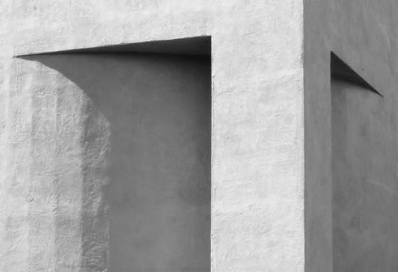 Urban geometry 9