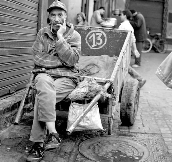 003  marrakech