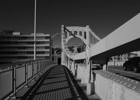 9th street bridge 2