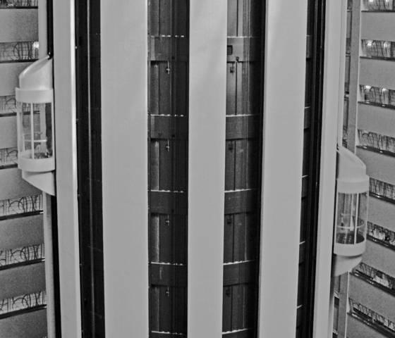 Up down nyc ny 2007
