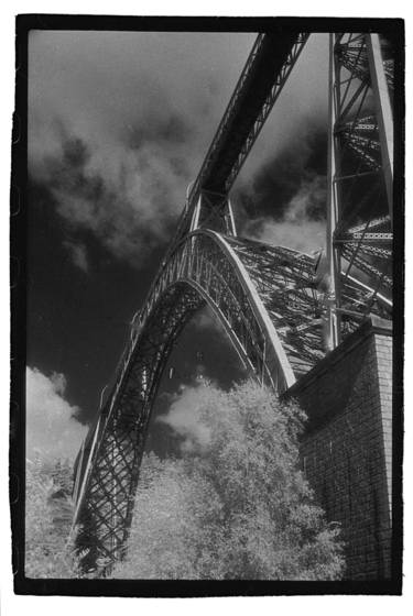 1 eiffel s garabit bridge