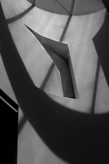 Curvedskylight