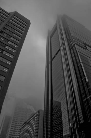 Buildings 1 calgary canada 2012
