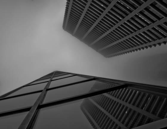 Buildings 3 calgary canada 2012