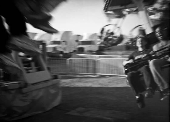 Diana camera fair fun 2