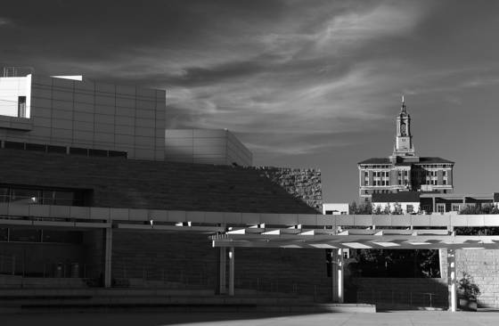 San jose city hall 2
