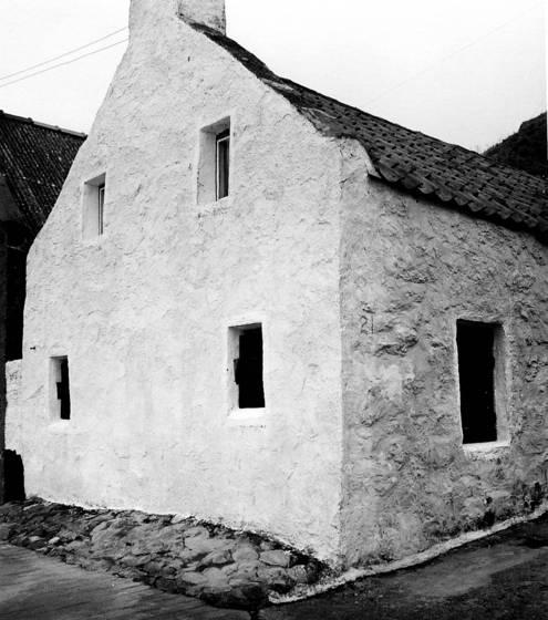 4  house