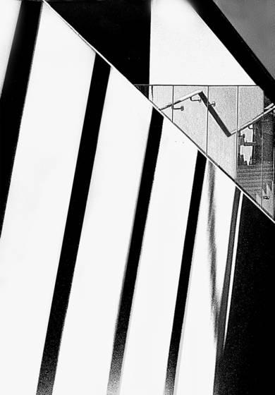 Angles and corners