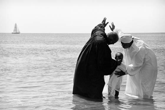 12 baptism coney island ny 2008