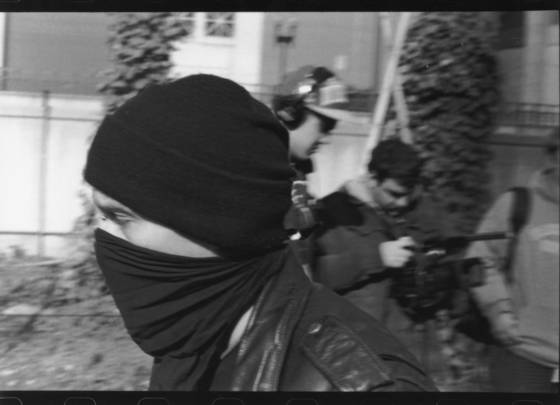 8 anonymous