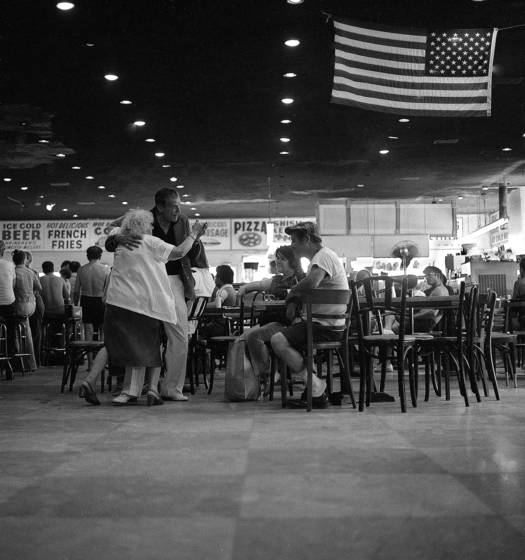 06 ruby s bar coney island ny 1980