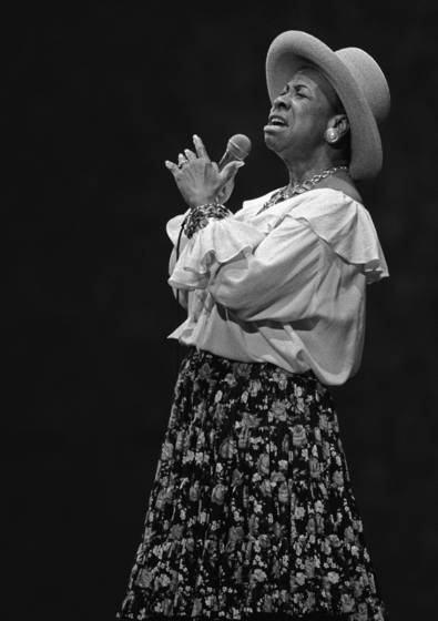 Bettycartermontereyca1992