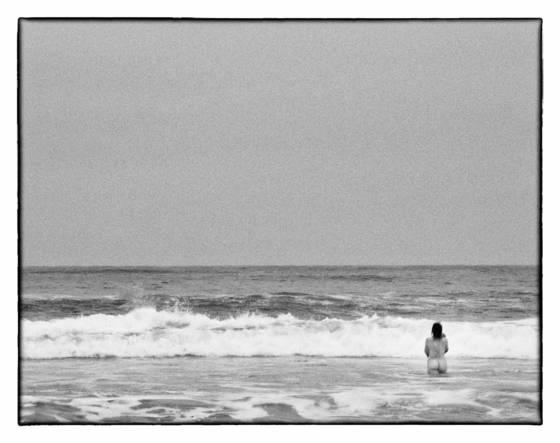 Ocean dreams 1