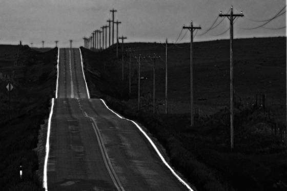 Highway 501