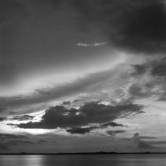 Belitung  2
