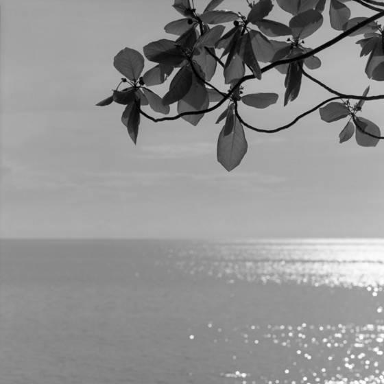 Belitung  6