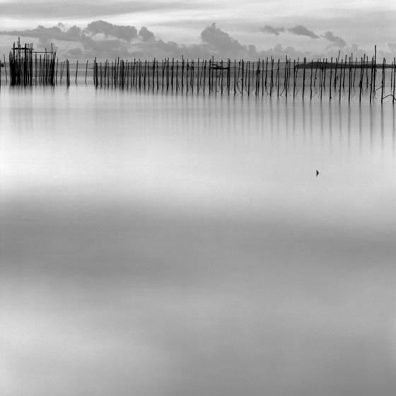 Belitung  8