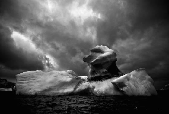 Untitled 1 antarctica 2010