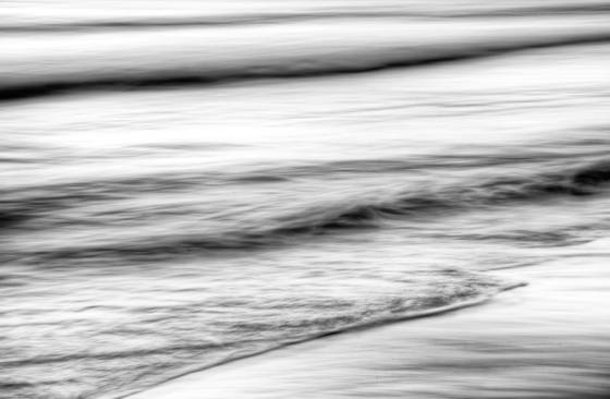 Ocean in motion 26