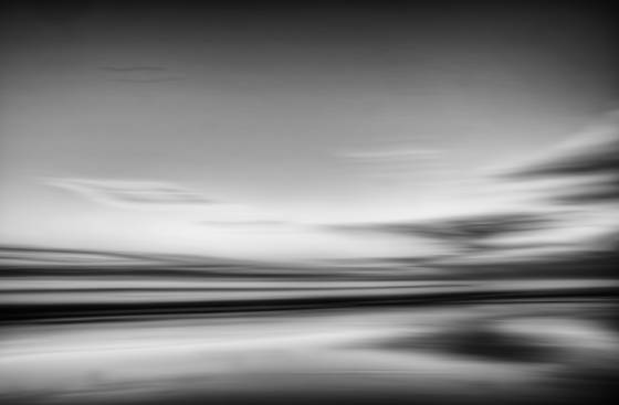 Ocean in motion 36