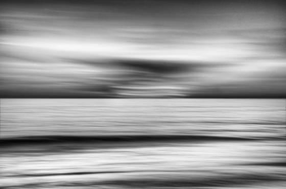 Ocean in motion 42