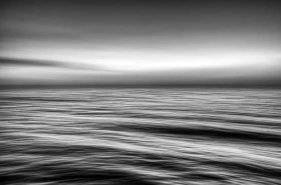 Ocean in motion 47