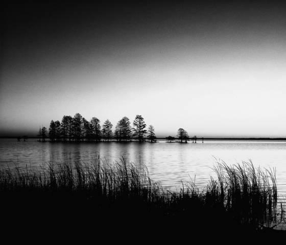 Lake mattamuskeet nwr  engelhard nc 2006