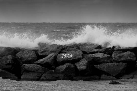 Breakwall  33