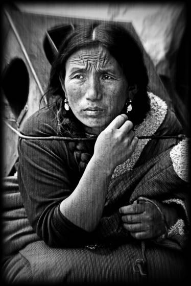 Xinjiang 1