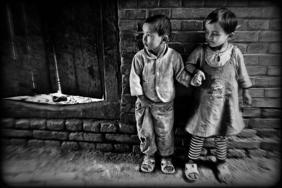 Xinjiang 3