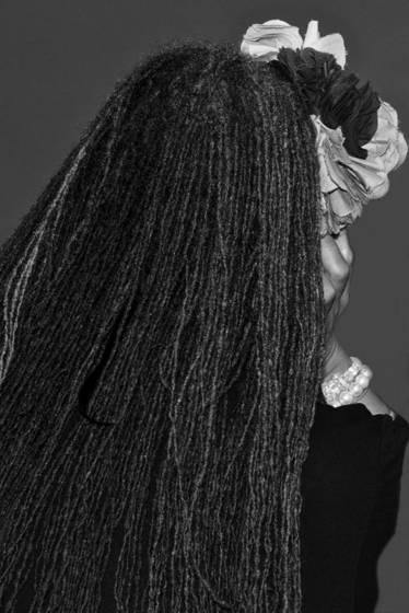 Good hair   freida series